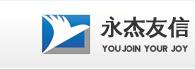 北京永杰友信科技有限公司 logo